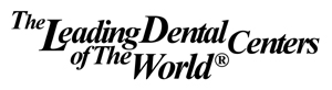 Leading Dental Centers of the World
